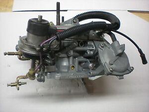 1985 chrysler 2 2l engine diagram chrysler 2 2l engine diagram