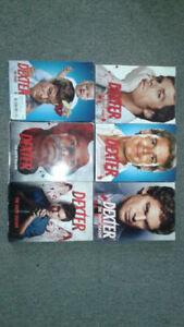 Dexter-Seasons-1-6-DVD-2012-24-Disc-Set