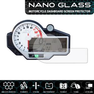 BMW-S1000-R-RR-XR-2015-NANO-GLASS-Screen-Protector
