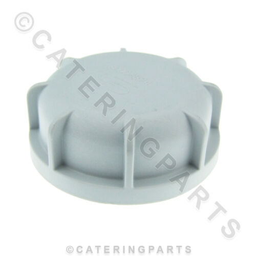 WINTERHALTER 60004894 PLASTIC LID 68mm DISHWASHER WATER SOFTENER TANK 83000496