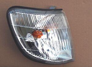 Rechts Blinkleuchten Lampe Montage für Daewoo Nexia Cielo 1995-1997