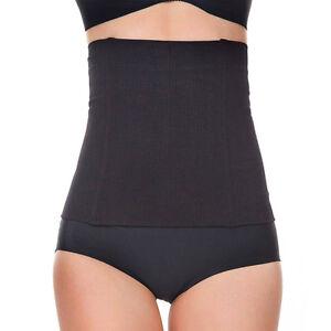 AU-Women-Body-Tummy-Shaper-Control-Waist-Trainer-Cincher-Girdle-Corset-Shapewear