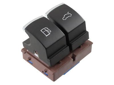 Chrom Lichtschalter Schalter Nebelscheinwerfer Scheinwerfer NSW Fahrzeugspezifisch