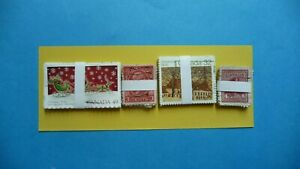 1736-timbres-seconds-4-X-25
