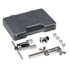 Otc Tools 6504 Bubble Iso Flaring Tool Set With Cutter