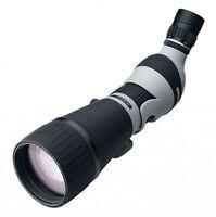 Leupold 170736 Sx-2 Kenai 2 25-60x80mm Hd Angled Spotting Scope on sale