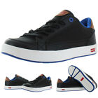Levi's Jeans Beckett Men's Court Sneakers Shoes