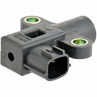 Fuelmiser Crankshaft Sensor CSCA28 fits Nissan Maxima 3.0 (A32), 3.5 (J31), 3...