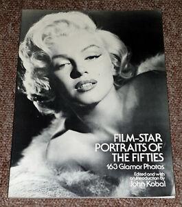 Film-Star-Portraits-of-the-Fifties-Kobal-163-Glamor-Photos-by-John-Kobal