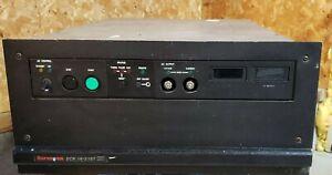 Sorensen-DCR16-310T-DCR16-310T1M26-DC-Power-Supply-0-16v