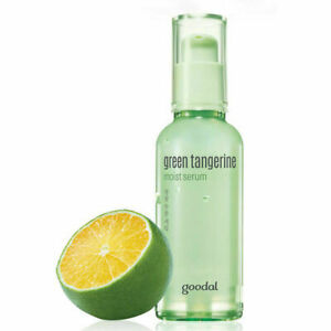 GOODAL-Green-Tangerine-Moist-Serum-50ml