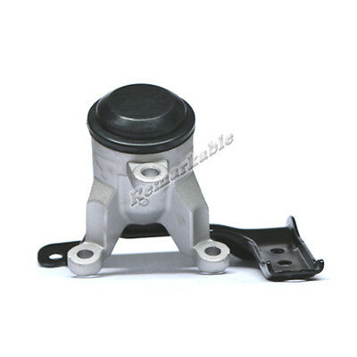 Fits 09-13 Nissan Altima Maxima Murano Quest 3.5 Front Right Motor Mount A4354