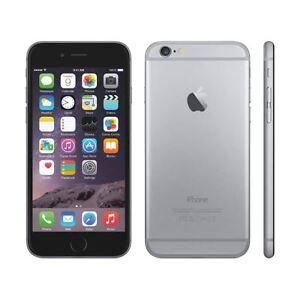 Apple-iPhone-6S-16-Go-Gris-Debloque-tout-operateur-Bon-etat-MKQJ2ZD-A