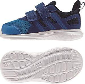 adidas college jacke, adidas Sportschuhe 'Hyperfast 2.0