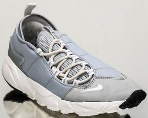 free shipping ec343 e99f3 Image is loading Nike-Air-Footscape-NM-men-lifestyle-sneakers-NEW-