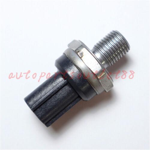 New Genuine OEM Part w//pin 1310146081 13101-46081 Toyota Piston sub-assy