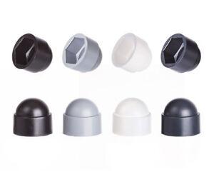 Tapas-Proteccion-para-Tornillos-Tuercas-Hexagonales-Tapa-Plastico-Tapas