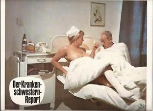 Nude modern family porn