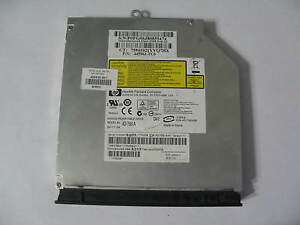 HP OPTIARC DVD RW AD-7561A TREIBER WINDOWS XP
