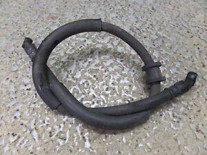 1996-HONDA-CBR900RR-STUNT-BIKE-REAR-BRAKE-LINE