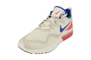3398bc0252a Nike Air Max Fury Mens Running Trainers Aa5739 Sneakers Shoes 141