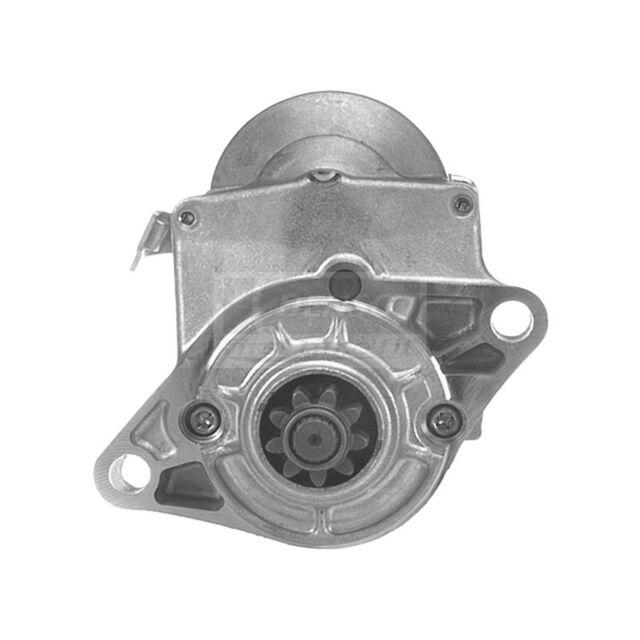 Starter Motor-Starter DENSO 280-0190 Reman Fits 94-95