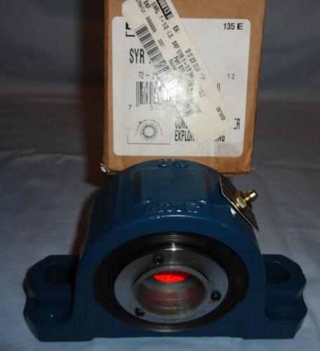 2pcs1000uF 400V EPCOS B43508 35x55mm Long Life 400V1000uF capacitor