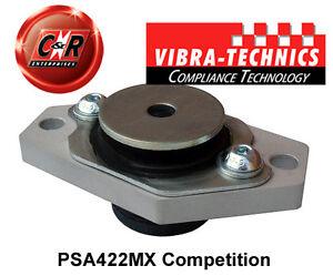 Peugeot 206 Vibra Technics Full Race Kit