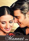 Mannat (DVD, 2006)