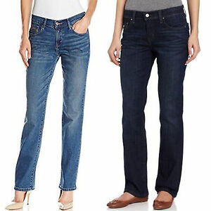 Levi's® clothing for women are a modern twist on classic styles that have defined generations. Shop clothing at levi's® us for the best selection online. Skip to content Skip to navigation. Track Order; Find a Store; Opens new window.