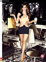 Emma Watson Poster A [various Sizes]