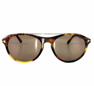 edebdf49cb Tom Ford Designer Sunglasses