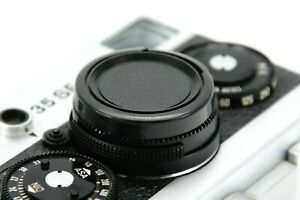 Objektivdeckel-lens-cap-fuer-Rollei-35-S-35-SE-Sonnar-30mm