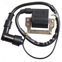 Yamaha Dt80 Dt100 Dt125 Dt250 Dt400 Ignition Coil