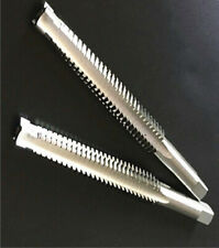 1pc Acme 34 8 Hss Right Hand Acme Thread Tap