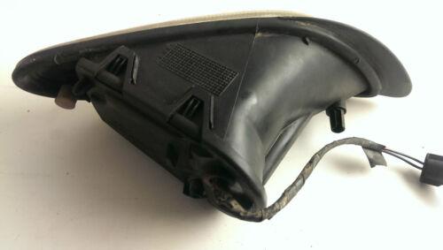 Original 98-04 Chrysler 300 M Nebelscheinwerfer Nebelleuchte Links # 4574827AB