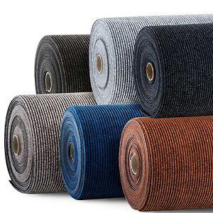 Küchenläufer Teppichläufer Küchenmatte Teppich Läufer Matte Brücke Hellblau