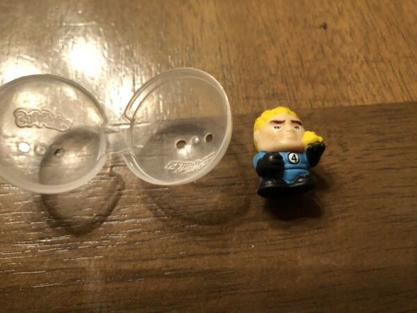 Blip Toys Squinkies Lot Disney Genie Other Squinkies Ship Free (1 ...