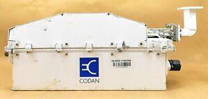 Codan 6725-W/E-AC/EX-CE L-Band IF MBUC 25W C-Band
