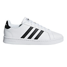 adidas Grand Court Damen Sneaker
