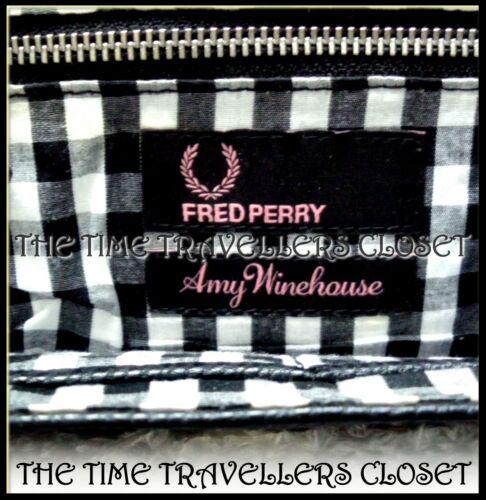 Fred Amy Stro Lauwerkrans Perry Pin Winehouse Mod Koppeling up Ltd Ed Boerenbont n80PXwOk