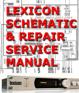 1-pdf-lexicon-service-repair-manual-for-480L-300-960L-LXP1-LXP5-LXP15-MPX-PCM