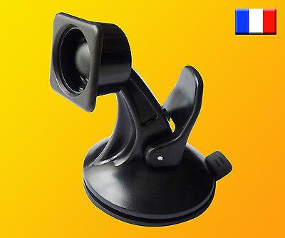 STAFFA A VENTOSA x PARABREZZA Compatibile TomTom GO 520//530//630//720//730//920//930