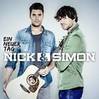 Ein neuer Tag von Nick & Simon (2014)