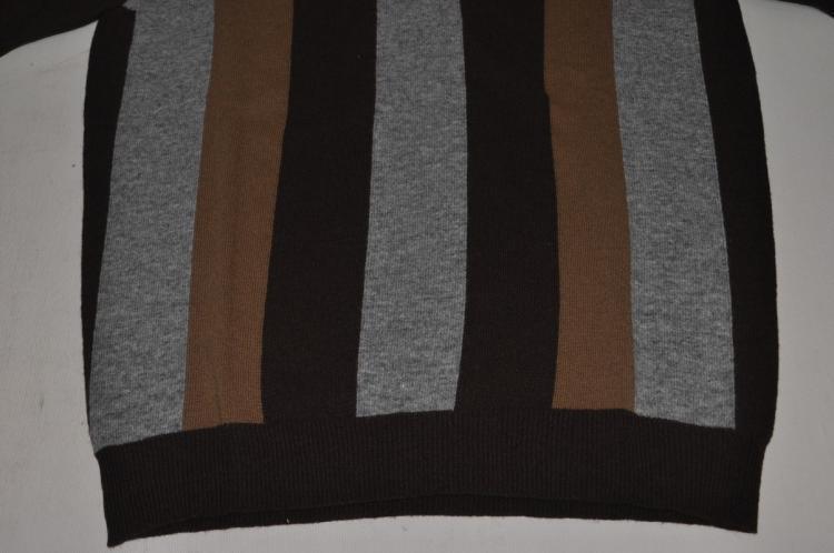 Piombo Piombo Piombo  -  Sweaters - Female - Brown - 2302917A185227 cb4acf