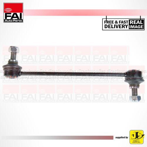 FAI Link rod avant SS505 pour opel SAAB 9-5 Opel Combo Corsa Tigra Vectra