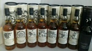Game-of-Thrones-Whisky-Set