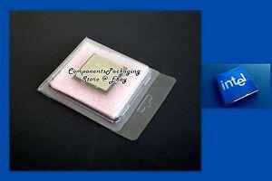 CPU-Clam-Shell-for-Intel-Socket-370-478-LGA771-LGA775-Lot-of-10-25-40-80-amp-125
