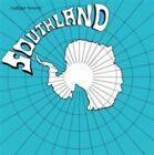 Southland [Digipak] * by Rdiger Lorenz (CD, Apr-2015, Bureau B)