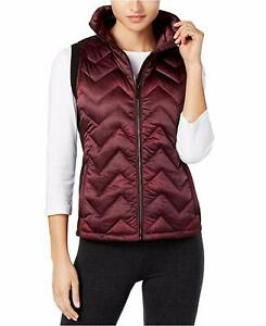Calvin-Klein-Womens-Performance-Quilted-Vest
